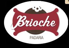 Brioche Panificadora Curitiba Logo